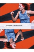 European Film Industries (Bfi International Screen Industries) артикул 122d.