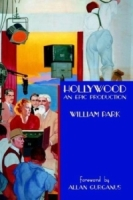 Hollywood: An Epic Production артикул 128d.