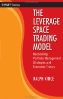 The Leverage Space Trading Model: Reconciling Portfolio Management Strategies and Economic Theory артикул 173d.