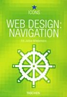 Web Design: Navigation артикул 95d.
