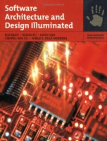 Software Architecture and Design Illuminated артикул 100d.