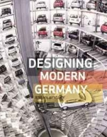 Designing Modern Germany артикул 103d.