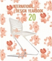 The International Design Yearbook, 20 (International Design Yearbook) артикул 110d.