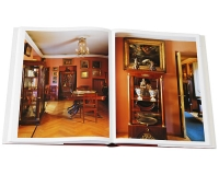 Antiques in Italian Interiors: Volume 1 артикул 123d.